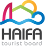 Tour Haifa - Haifa Tourists Board