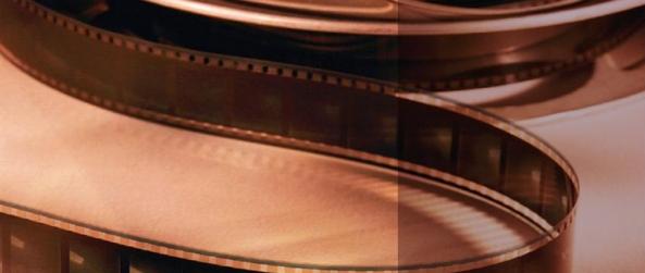 סינמניה  2013 – חגיגת קולנוע קיצית!