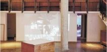 מוזיאון מוניו גיתאי