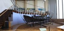 אירועים במוזיאון הכט