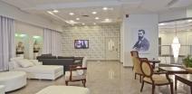 מלון תיאודור