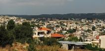 Daliat el-Carmel