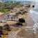 חוף דדו זמיר