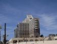 מלון ליאונרדו חיפה