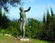 גן הפסלים