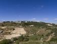 The carmel park