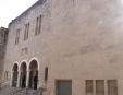 בית הכנסת המרכזי
