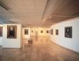 מוזיאון הכט, אוניברסיטת חיפה